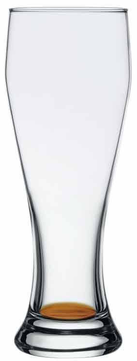Bar- og caféglas