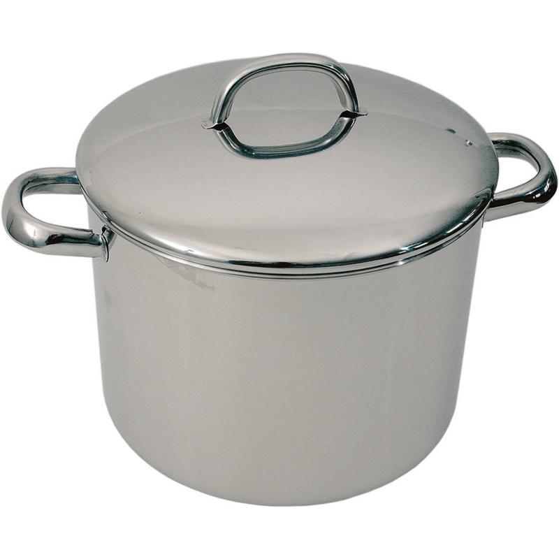 Suppegryder