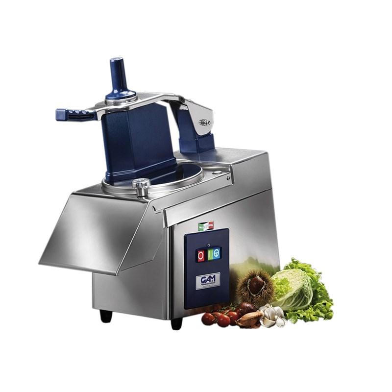 Køkkenmaskiner og tilbehør