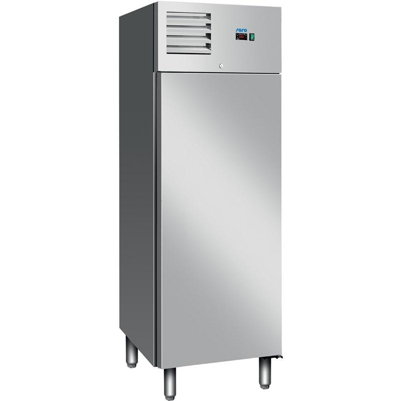 Køleteknik