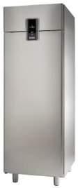 Fryse- køleskab