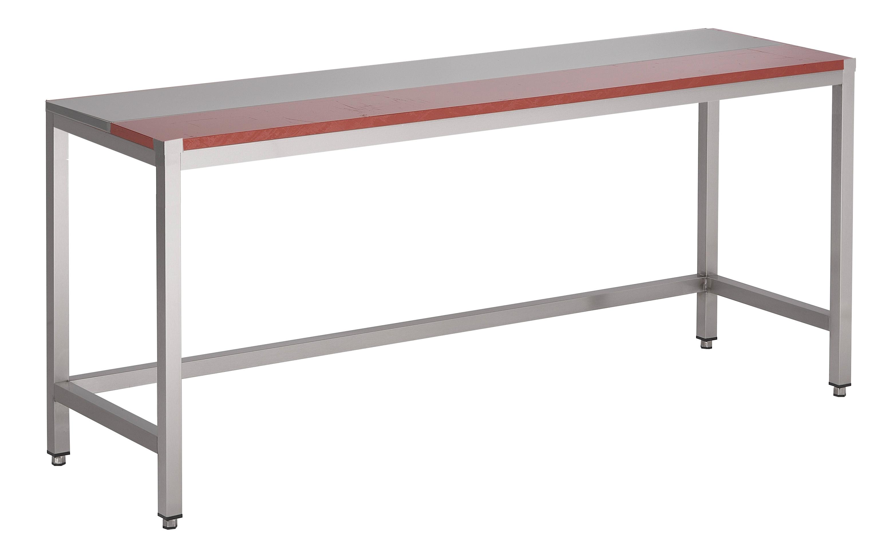 Kødbord