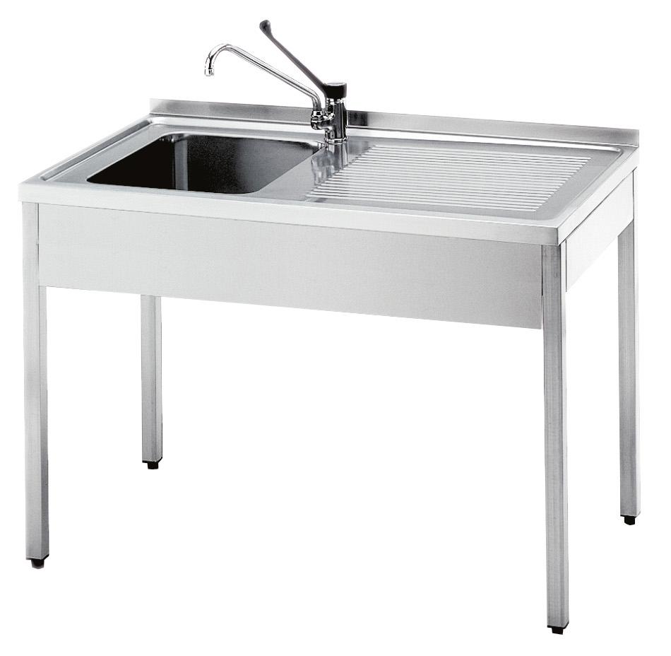 Opvaskebord