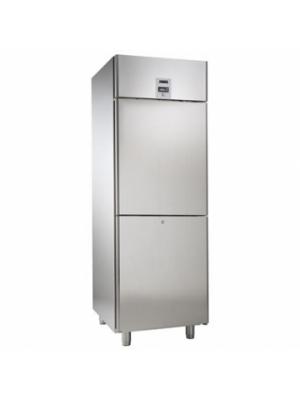 Kombineret køl/frys