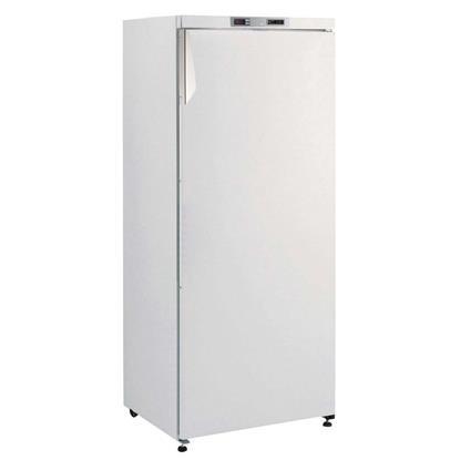 Køleskabe - Hvide