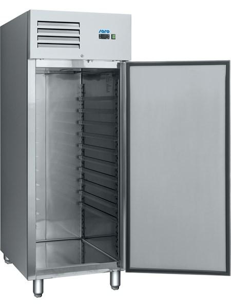 Bagerikøleskabe