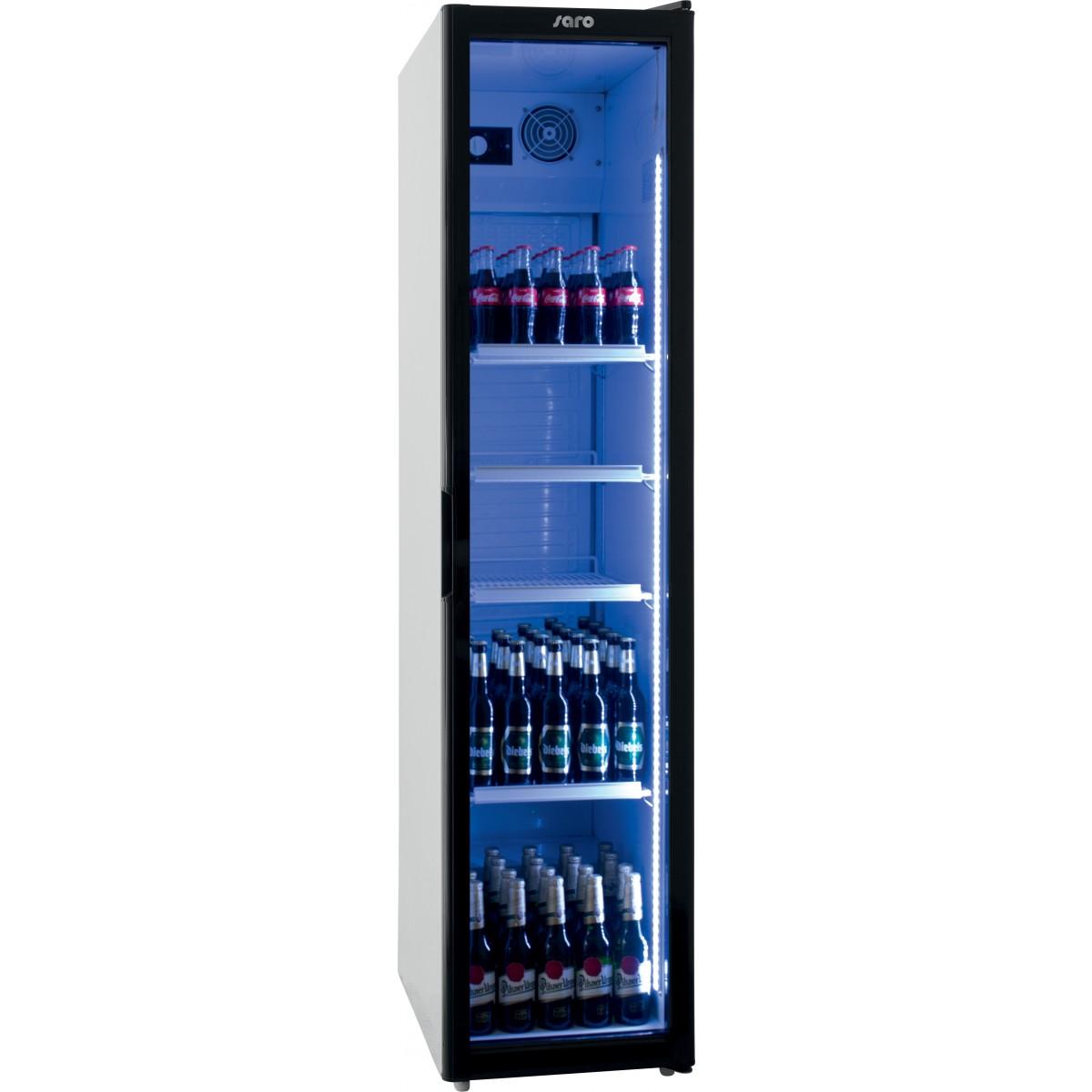 FlaskekleskabSK301-35