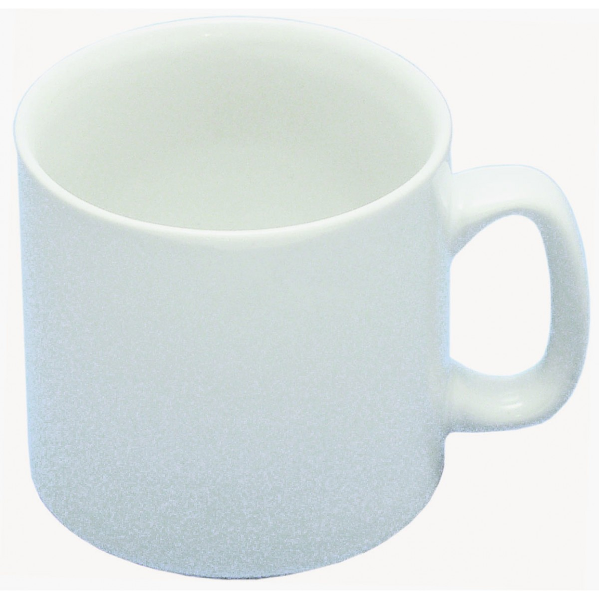 Kaffekrusstabelbar-33