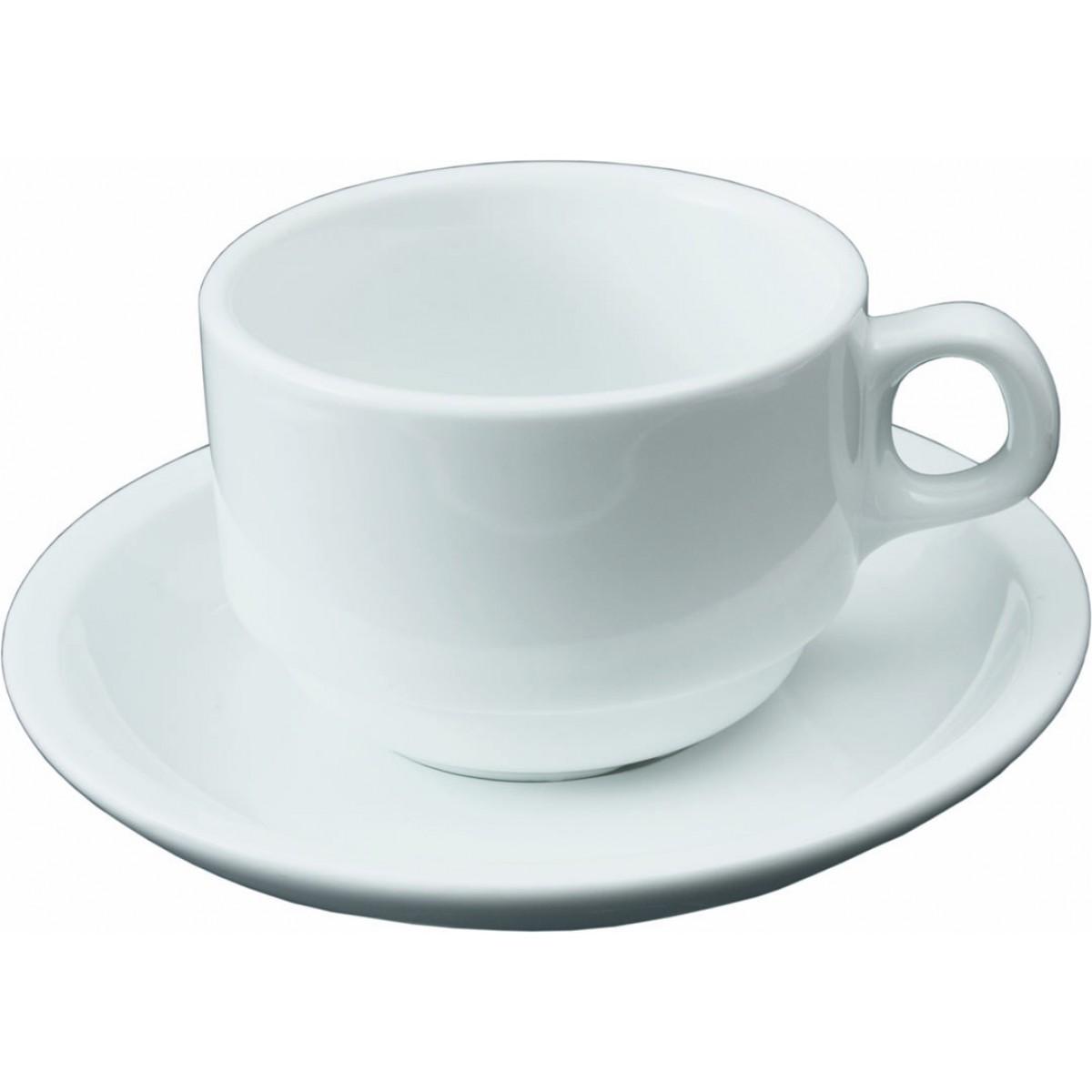Kaffekopstabelbar-33