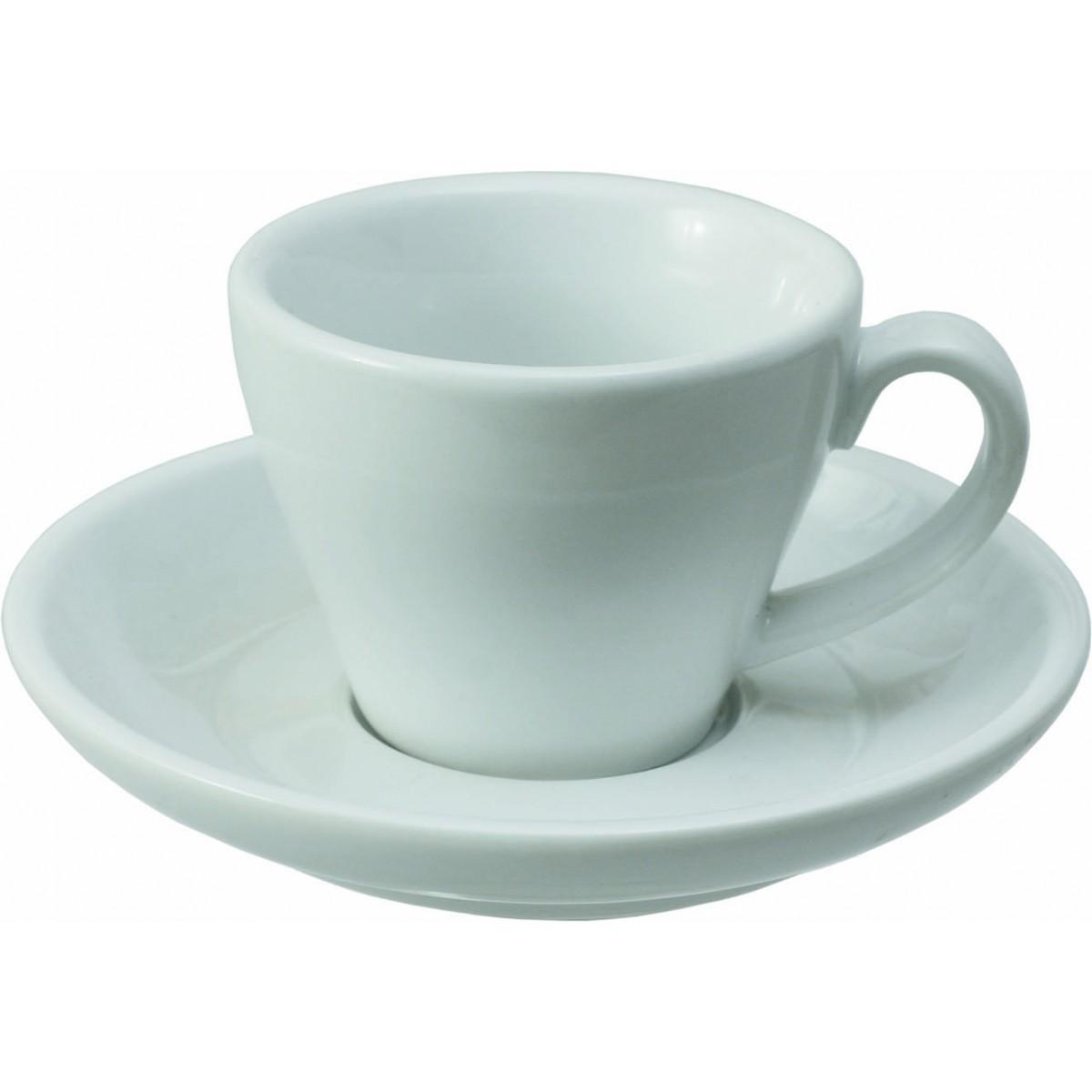 Doppiokaffekop-33