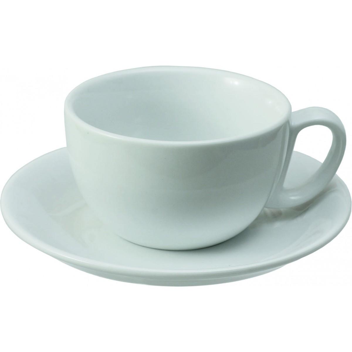 Kaffekop-33