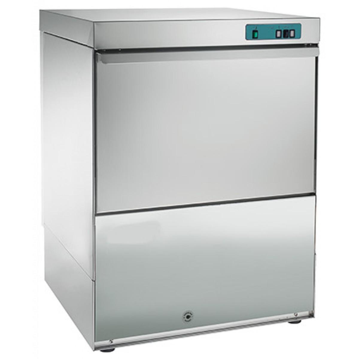 Opvaskemaskinemedindbyggetaflbspumpeogafkalker-35