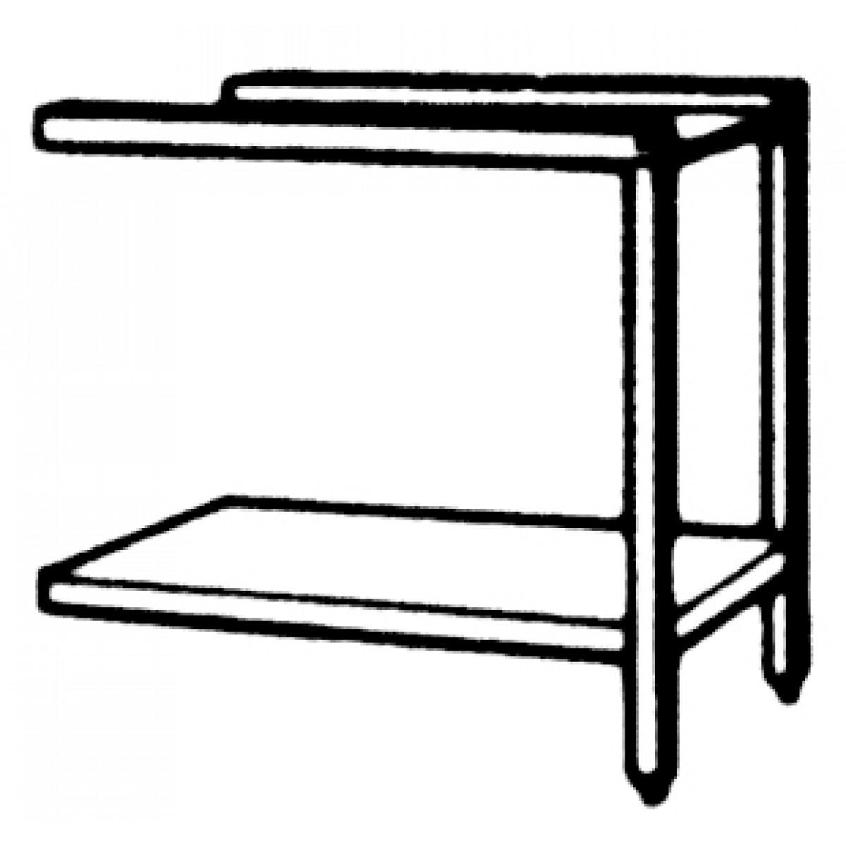 Tilogaflbsbordihjreside-35