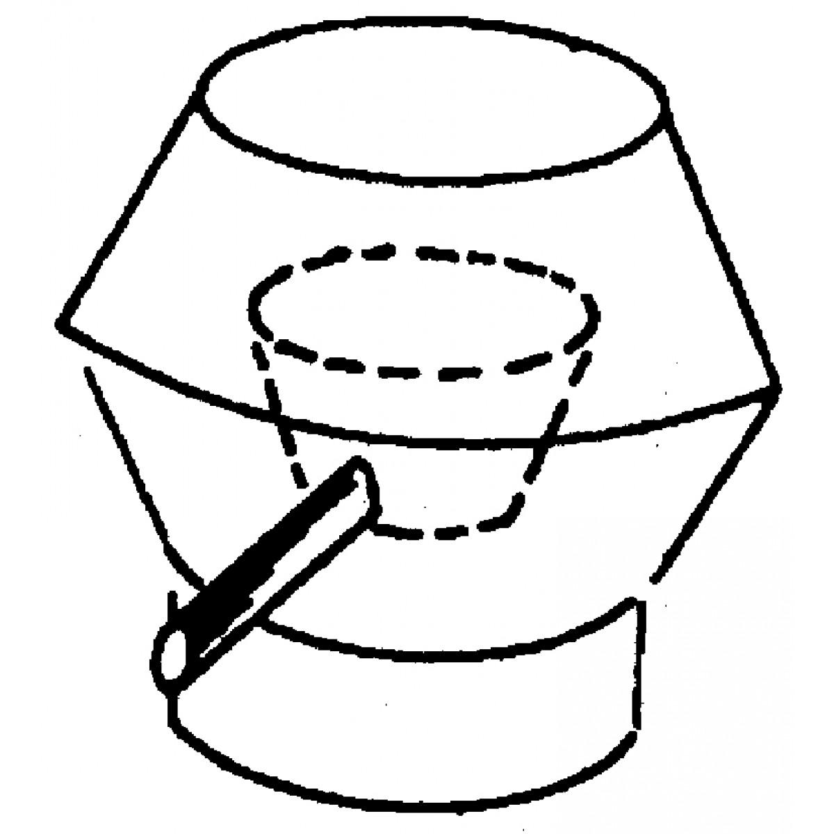 Deflektorskrm-33