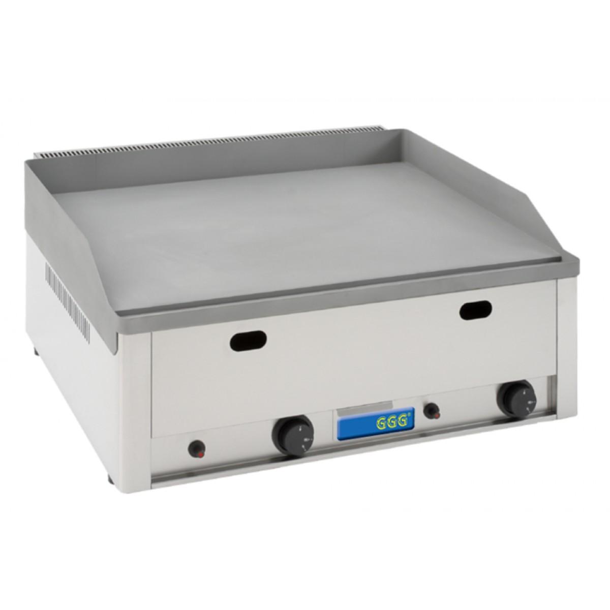 Grillpladeelektrisk-35