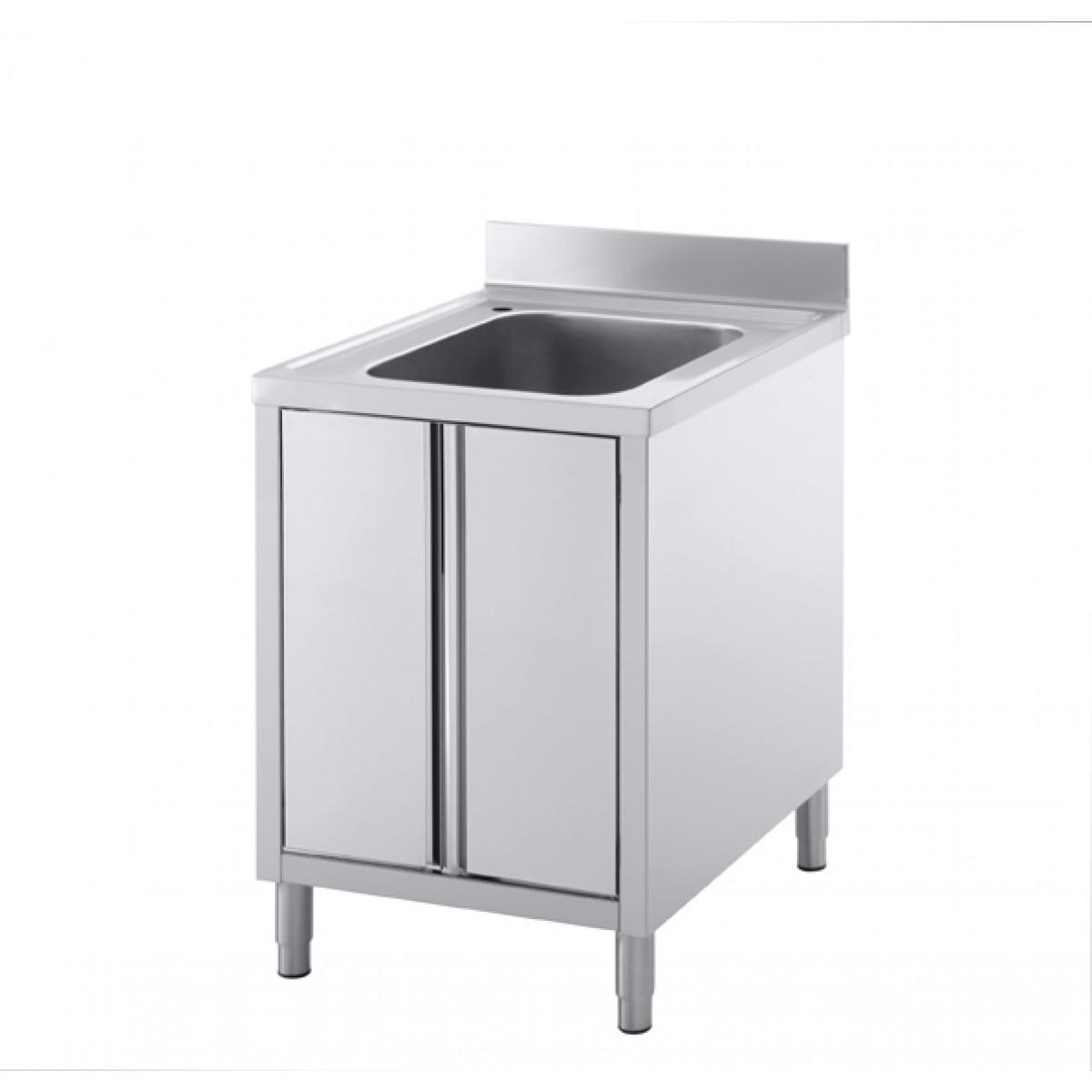 Vaskeskab700x600x850mm-35