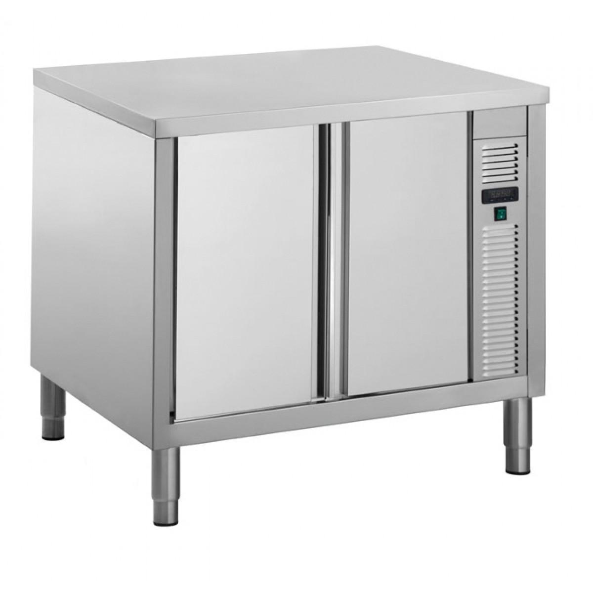 Varmeskabseriestandard700mmdyb-35
