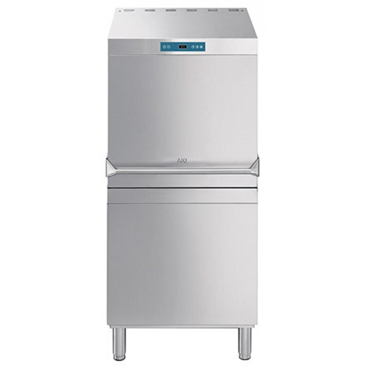 HtteopvaskemaskineserieLUX-35