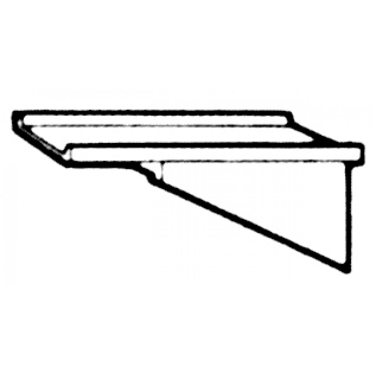 Konsolvenstre-35