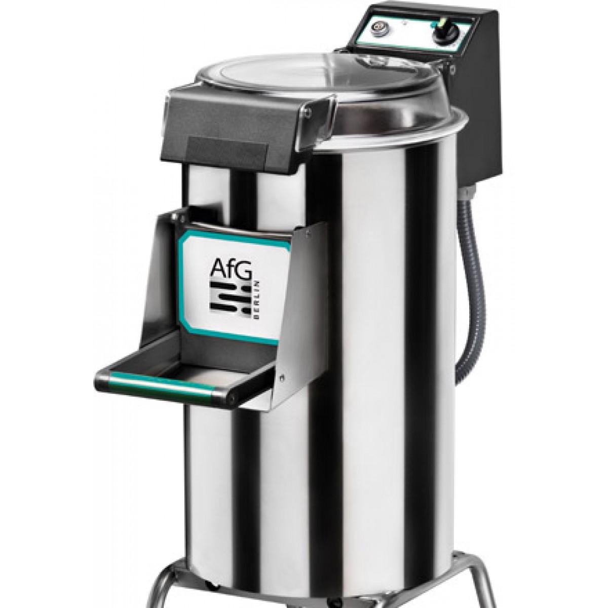 Kartoffelskrllermaskine-35