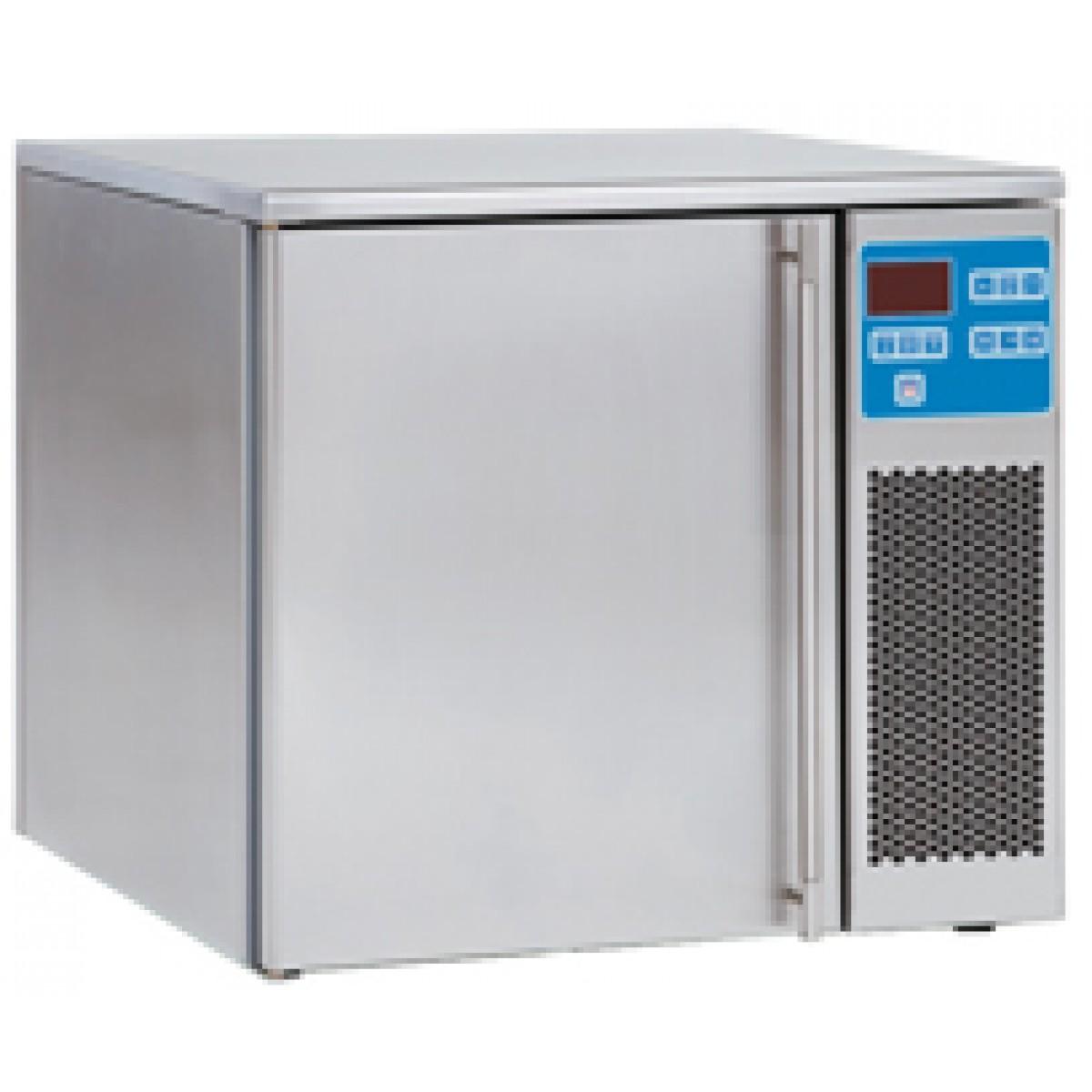 Blstfryser-33