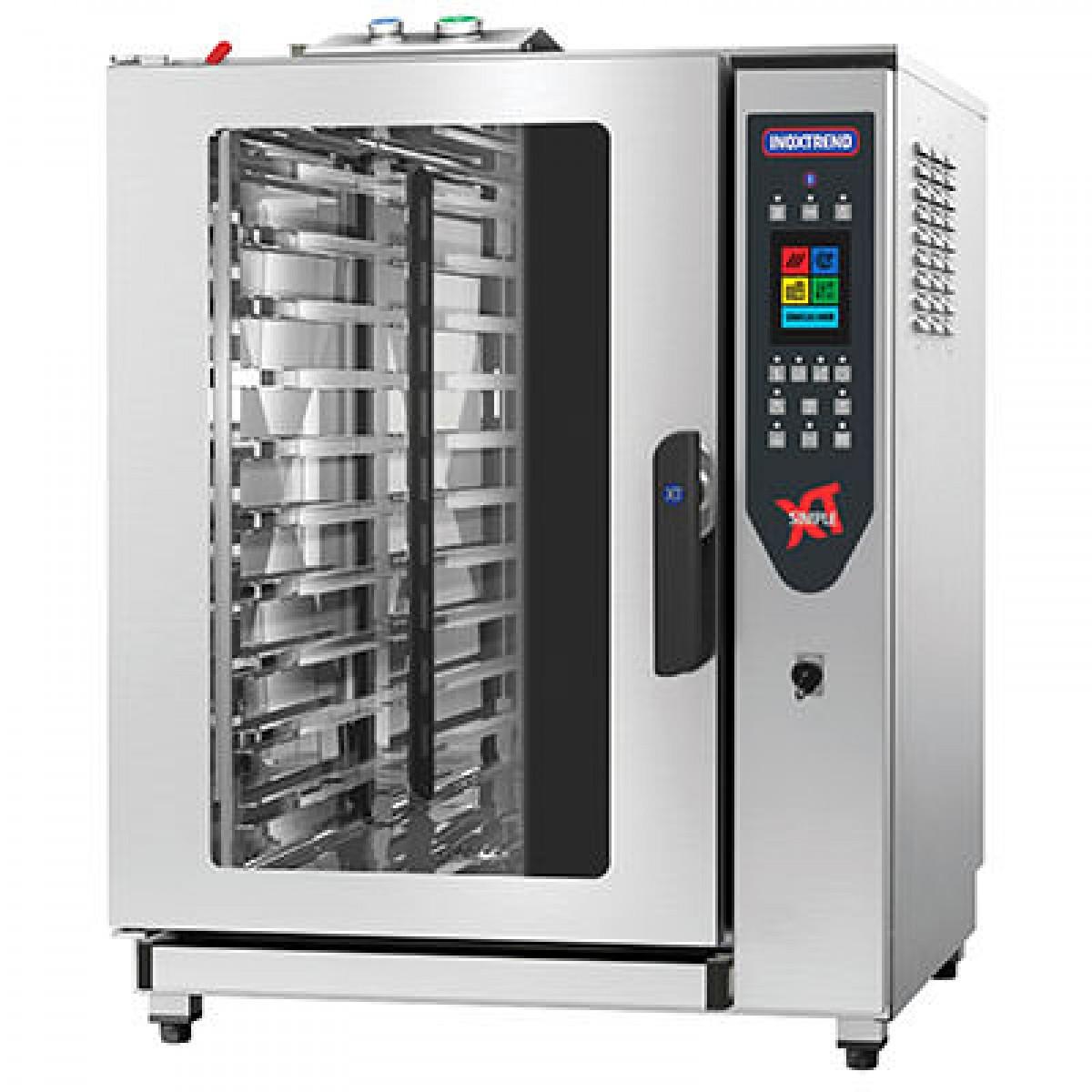 Kombidampermedautomatiskrengringssystem-35