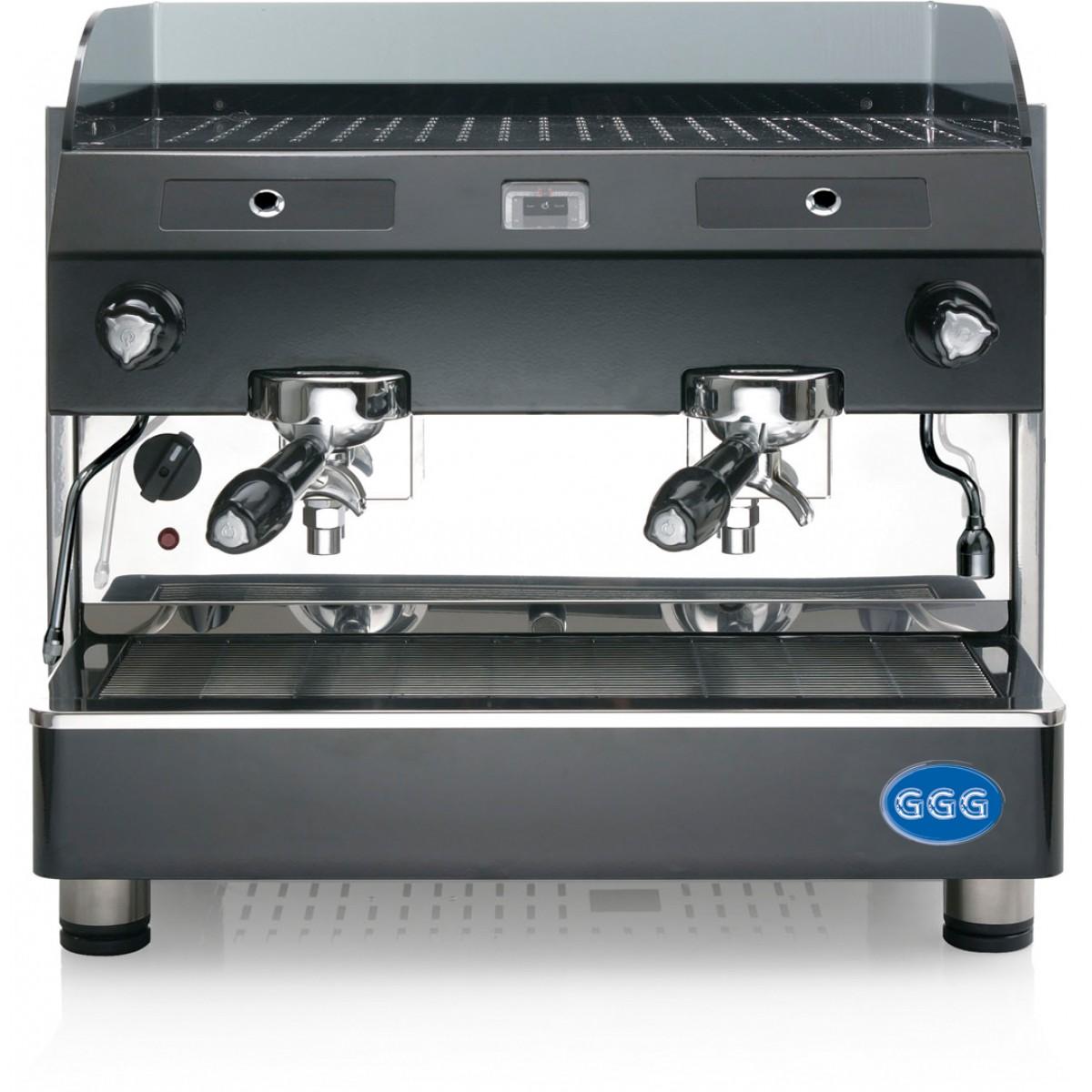 Kaffeespressomaskine-33