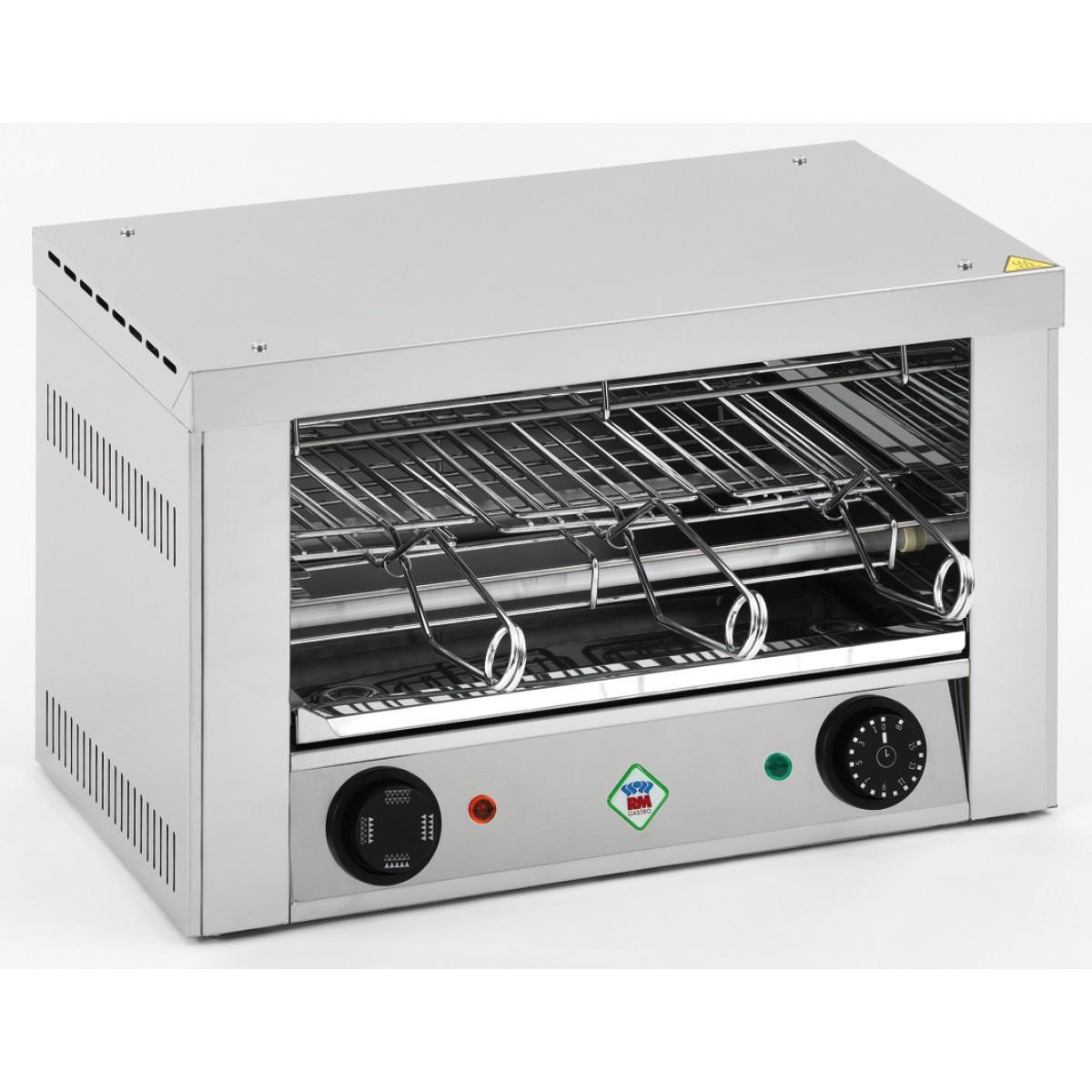 Toaster-33