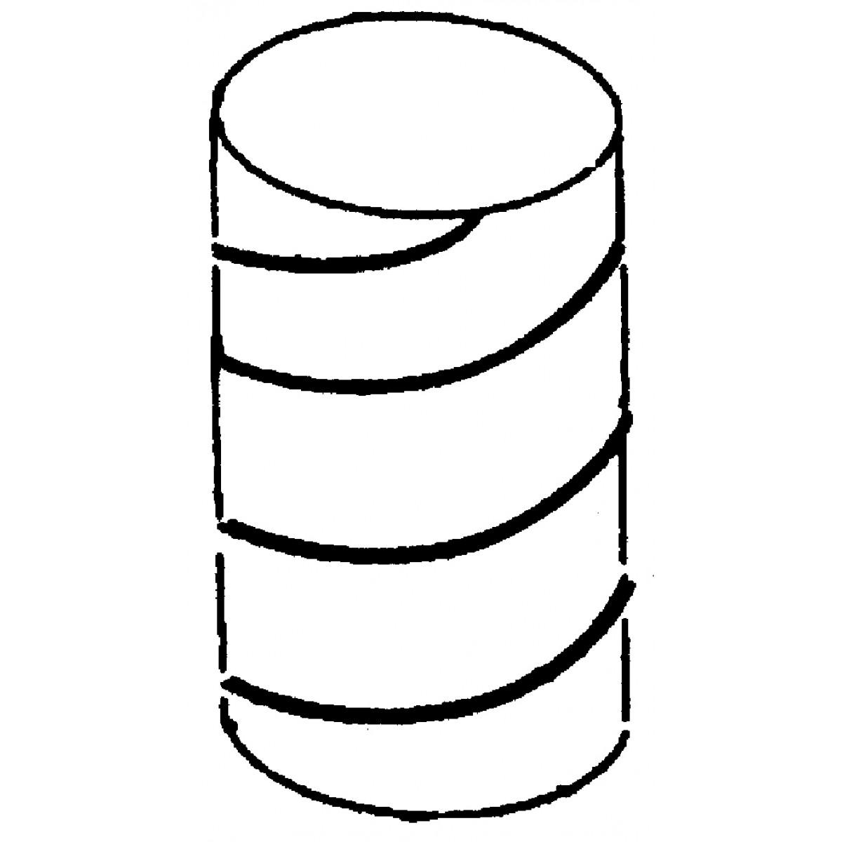 Foldetspiralrr-33