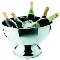 Champagneklerudenindsats-20