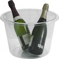 Champagnekler-20