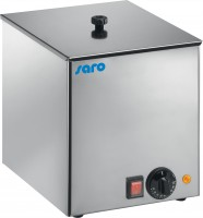 SaroPlsevarmerHD-20
