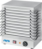 SaroTallerkenvarmerPL10-20