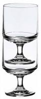 Universalglaspfod017L-20