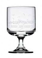 Universalglaspfod022L-20