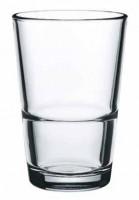 Drikkegalsstabelbare019L-20