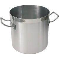 Suppegrydemedkantforstrkning-20