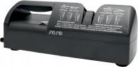 SaroElektriskknivsliberKE280-20