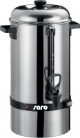 SaroKaffemaskineSAROMICA600540kopper-20
