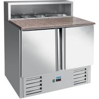 SaroPizzabordmedklGIANNIPS900903-20