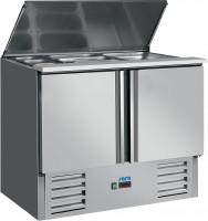 SaroSalatbordEMS900-20
