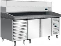 SaroPizzastationMARGAPZ2610TN-20
