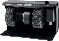 SaroSkopudsermaskineESP006-20