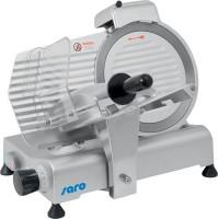 SaroPlgsmaskineAS250-20