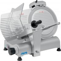 SaroPlgsmaskineAS300-20