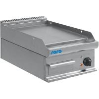 SaroStegepladeelektroniskbordmodel-20