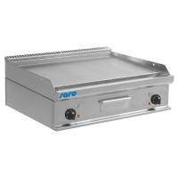 SaroStegepladeelektroniskdobbeltbordmodel-20