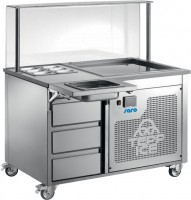 SaroTEPPIceArenastationTPICE1200-20