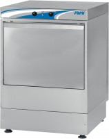 SaroopvaskemaskineMnchen-20