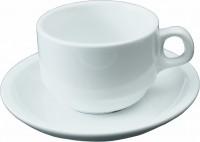 Kaffekopstabelbar-20